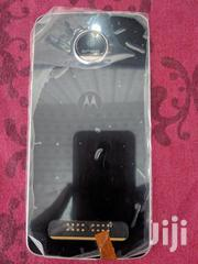 New Motorola Moto Z Play 32 GB | Mobile Phones for sale in Greater Accra, Kokomlemle