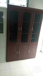 Cabinet | Furniture for sale in Greater Accra, North Kaneshie