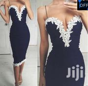 Chiara Dress | Clothing for sale in Greater Accra, Osu