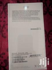 New Apple iPhone 7 128 GB Red | Mobile Phones for sale in Greater Accra, Kokomlemle