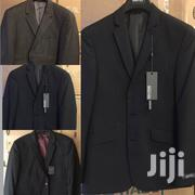 Designer Suit | Clothing for sale in Greater Accra, Adenta Municipal