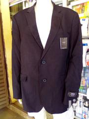 Men Suit Jacket | Clothing for sale in Greater Accra, Adenta Municipal