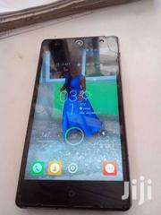 Techno C7 | Mobile Phones for sale in Greater Accra, Odorkor