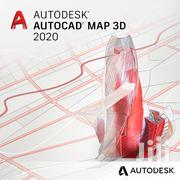 Autodesk Autocad LT 2020 | Computer Software for sale in Greater Accra, North Kaneshie