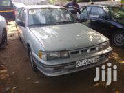 Kia Capital 1992 Silver   Cars for sale in Greater Accra, Osu