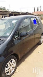Honda Fit 2010 | Cars for sale in Greater Accra, Dansoman