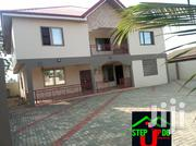 2 Bedroom Apt to Let at Adenta | Houses & Apartments For Rent for sale in Greater Accra, East Legon