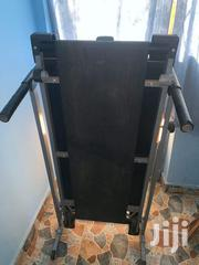 Treadmill | Sports Equipment for sale in Greater Accra, Achimota