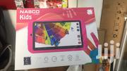 New Nasco Kids Tablet 8 GB Pink | Tablets for sale in Greater Accra, Asylum Down