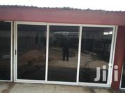 Glass Shop for Rent | Commercial Property For Rent for sale in Greater Accra, East Legon