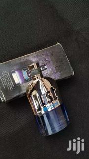 Just Cavalli By Roberto Cavalli Perfume | Fragrance for sale in Western Region, Ahanta West