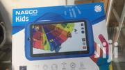 New Nasco Kids 8 GB Blue | Tablets for sale in Greater Accra, Asylum Down