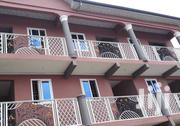Brand New Chamber And Hall Flat At Tuba For Rent   Houses & Apartments For Rent for sale in Greater Accra, Ga South Municipal