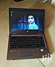 Laptop HP ProBook 6470B 4GB Intel Core i3 HDD 320GB | Laptops & Computers for sale in Greater Accra, Adenta Municipal