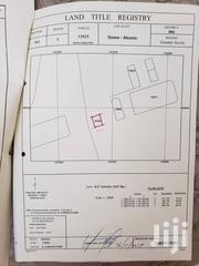 Selling 4 Acres Od Land at Oyibi This Is Price Per Plot | Land & Plots For Sale for sale in Greater Accra, Accra Metropolitan