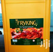 Vegetable Cooking Oil | Meals & Drinks for sale in Greater Accra, Tema Metropolitan