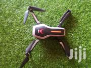 4k GPS Professional Drone | Cameras, Video Cameras & Accessories for sale in Greater Accra, Bubuashie