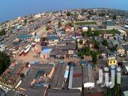 Hire/Rent Drone Photo/Video Shoot Best Rates in Town | Cameras, Video Cameras & Accessories for sale in Greater Accra, Accra Metropolitan