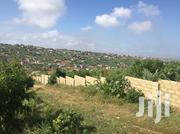 Hill Top Land on Sale at Kokrobite | Land & Plots For Sale for sale in Greater Accra, East Legon