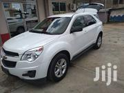 Chevrolet Equinox 2016 White | Cars for sale in Eastern Region, New-Juaben Municipal