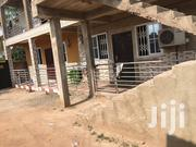 Chamber And Hall Flat At Israel Achimota For Rent | Houses & Apartments For Rent for sale in Greater Accra, Achimota