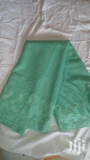 Quality Lace Materials For Sale | Clothing for sale in Greater Accra, Accra Metropolitan