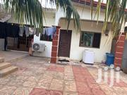 Charmber And Hall House At East Legon For Rent | Houses & Apartments For Rent for sale in Greater Accra, East Legon