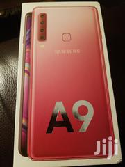 New Samsung Galaxy A9 128 GB | Mobile Phones for sale in Greater Accra, Achimota