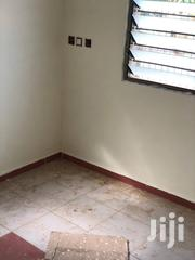 2 Bedroom Apartment for Rent | Houses & Apartments For Rent for sale in Greater Accra, Accra Metropolitan