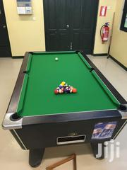 Pool Table For Sale | Sports Equipment for sale in Greater Accra, South Labadi