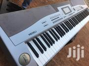 Meledi SP5500 Keyboard | Musical Instruments for sale in Greater Accra, Kwashieman