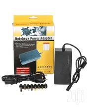 96W Universal PC Power Adapter | Computer Accessories  for sale in Greater Accra, Nima