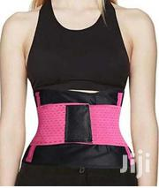 Waist Trainer | Clothing Accessories for sale in Greater Accra, Achimota