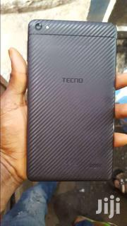 Tecno Droipad 7d | Tablets for sale in Greater Accra, Ashaiman Municipal