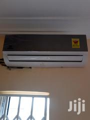 Air Conditioner Repairs And Maintenance | Repair Services for sale in Greater Accra, Accra Metropolitan