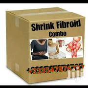 Chemical Free Products For For Fibroid | Makeup for sale in Central Region, Assin South