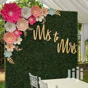 Event Planning And Decor | Party, Catering & Event Services for sale in Greater Accra, Accra Metropolitan