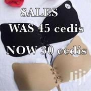 Strap Bra Christmas Sales | Clothing Accessories for sale in Greater Accra, Accra new Town