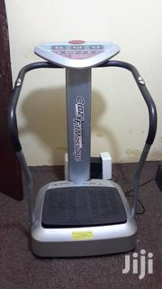 Body Fitness Machine | Fitness & Personal Training Services for sale in Greater Accra, Adenta Municipal