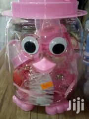 Baby Feeding Bottle Set   Children's Clothing for sale in Greater Accra, Agbogbloshie