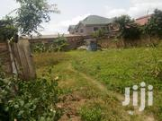 Full Plot for Sale at Race Course Lapaz | Land & Plots For Sale for sale in Greater Accra, Ga South Municipal