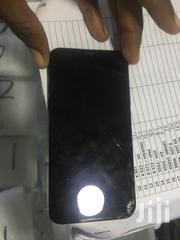iPhone X Screen Top Grade | Repair Services for sale in Greater Accra, Tema Metropolitan
