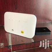 MTN Turbonet Router | Computer Accessories  for sale in Greater Accra, Dansoman