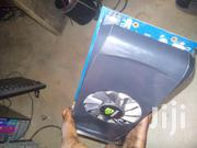 Gtx 550 Ti 1 Gig Card   Computer Accessories  for sale in Greater Accra, Lartebiokorshie