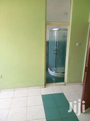 House for Sale   Houses & Apartments For Sale for sale in Greater Accra, Ledzokuku-Krowor