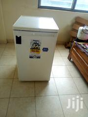 Rapid Cooling Refrigerator | Kitchen Appliances for sale in Northern Region, Tamale Municipal