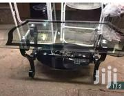 Center Table | Furniture for sale in Greater Accra, Agbogbloshie