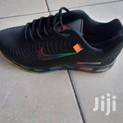 Nike Airmax Dlx2019 | Shoes for sale in Greater Accra, Ledzokuku-Krowor
