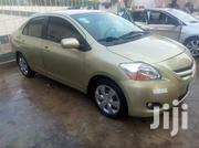 New Toyota Yaris 2008 1.5 Gold | Cars for sale in Greater Accra, Teshie new Town