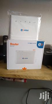 B310 LTE Huawei Router | Networking Products for sale in Greater Accra, Ashaiman Municipal